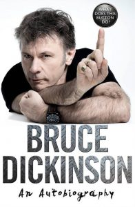 bruce_dickinson-what_does_this_button_do