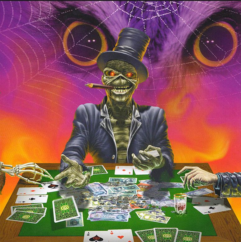 The_Angel_and_the_Gambler (Metal Blog)